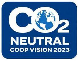 CO2-neutral-vision-logo-600x337-2-2