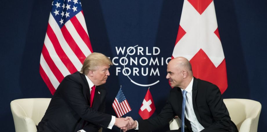Berset-zu-Treffen-mit-Trump-Es-war-ein-Gespraech-auf-Augenhoehe_article_full