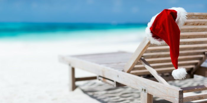 karibisches-Weihnachten