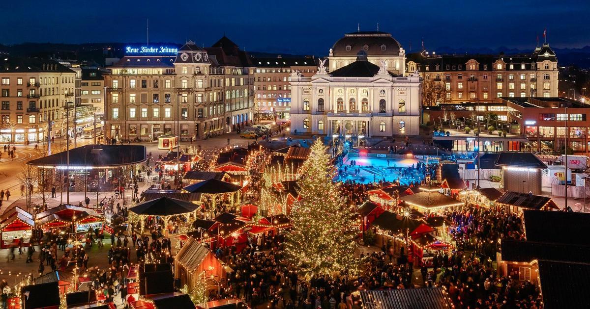 web_zurich_weihnachten_weihnachtsmaerkte_1600x900