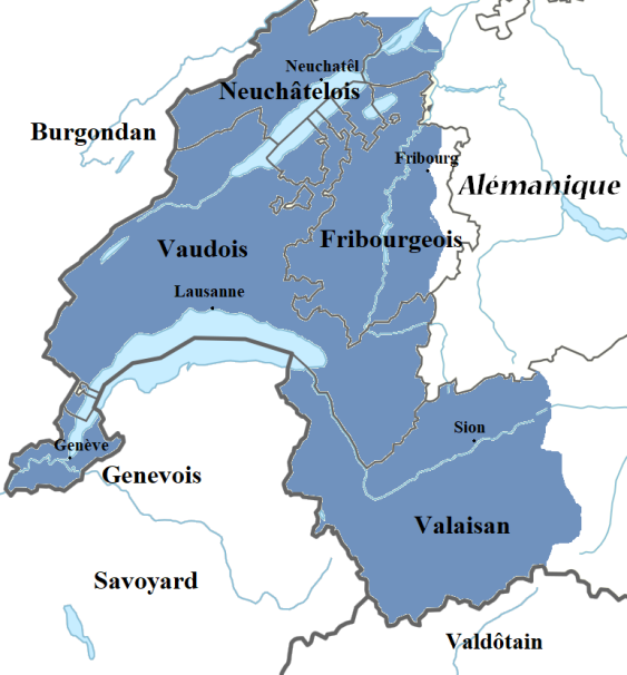 Arpitan_en_Suisse