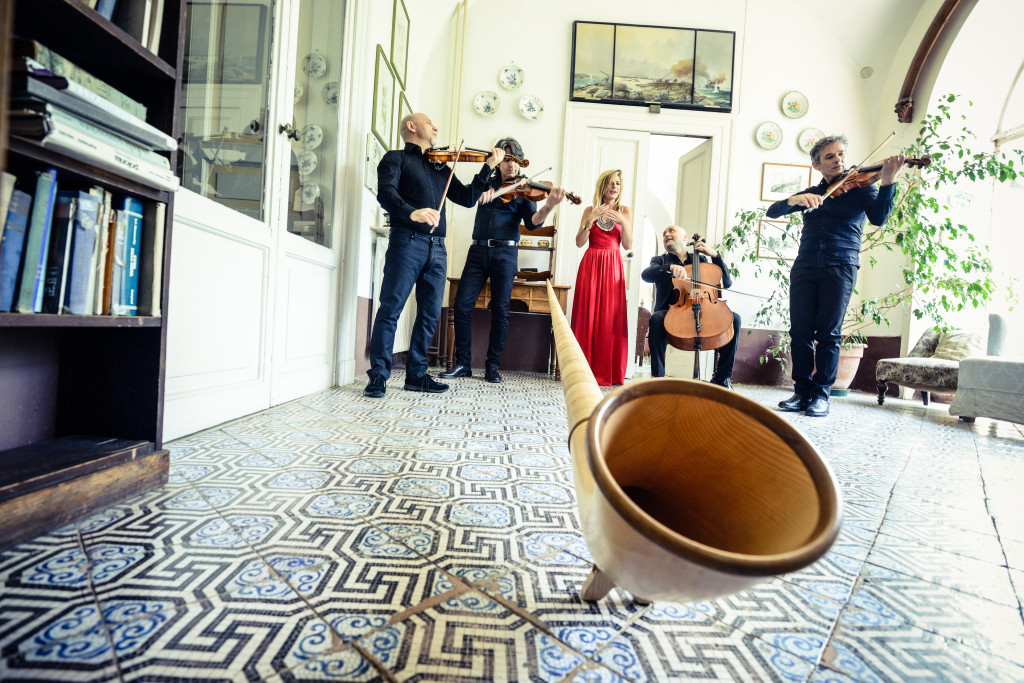 Eliana-Burki-Solis-String-Quartet-3-1024x683